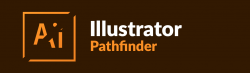 Illustrator – pathfinder